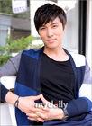 Kim Dong Wan25