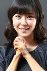 Kim Hae In9