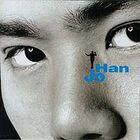Kim Jo Han-JoHan