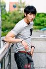 Kim Young Kwang6