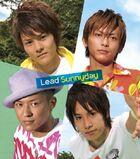 Lead - Sunnyday