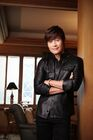 Lee Byung Hun20