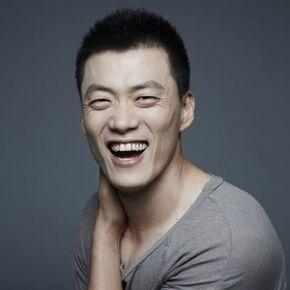 Lee Hyun Yeol000