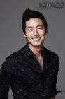 Lee Jung Jin6