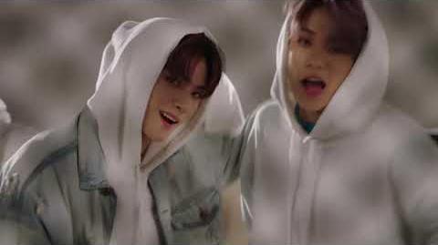 MV Seven O'clock(세븐어클락) Nothing Better