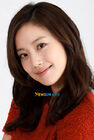 Moon Chae Won15