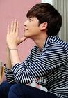 Park Ki Woong28