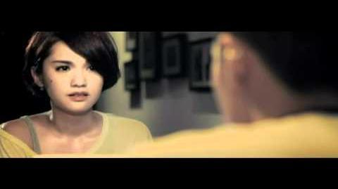 Rainie Yang -Wo Men Dou Sha
