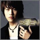 Se7en06