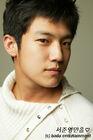 Seo Jun Young 4