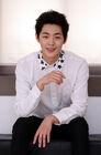Shin Jae Ha-08