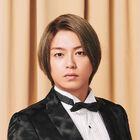 Takaki Yuya 29