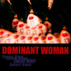 WASSUP - Dominant Woman