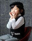 Wang Suk Hyun2