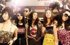 Wonder Girls 07