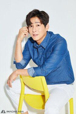 Yoo Gun Woo4