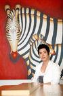 Yoo Hyun Soo8