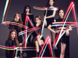 (G)I-DLE