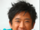 Choi Jin Young