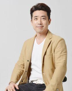 Choi Jae Won6