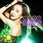 Come party!(c)