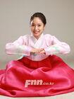 Hong Ah Reum8