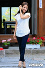 Jo Yeo Jung29