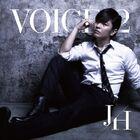 John Hoon - VOICE 2