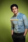 Jung Suk Won21