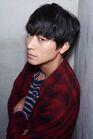 Kang Dong Won38
