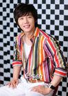 Ki Tae Young5