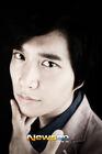 Kim Da Hyun20
