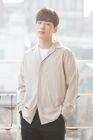 Kim Jung Hyun (1990)17