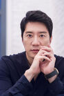 Kim Myung Min28