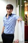 Lee Jong Hyuk15