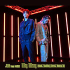 Lee Jun Young - My Way (feat. Reddy) (Prod. Sway D)