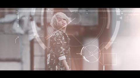 MY FIRST STORY -ALONE-【Official Video】
