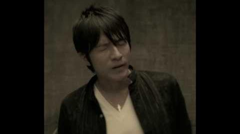 Mr.Children「しるし」Music Video(Short ver