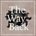 ONE-OK-ROCK-The-Way-Back--Japanese-Ver.-