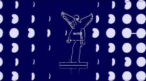 PH-1 'Cupid (Feat