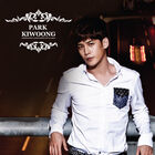 Park Ki Woong - You Are My Baby