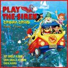 Play the Siren Disco Drive1