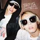 SKY-HI - RAPSTA-CD