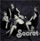 Secret-madonna5