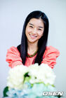Seo Ye Ji11