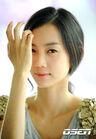 Shin Hyun Bin7