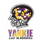 YankieLostInMemories11