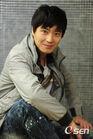 Yoon Seo Hyun2