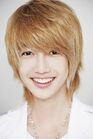 Young Min 01