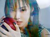 Yu Ju